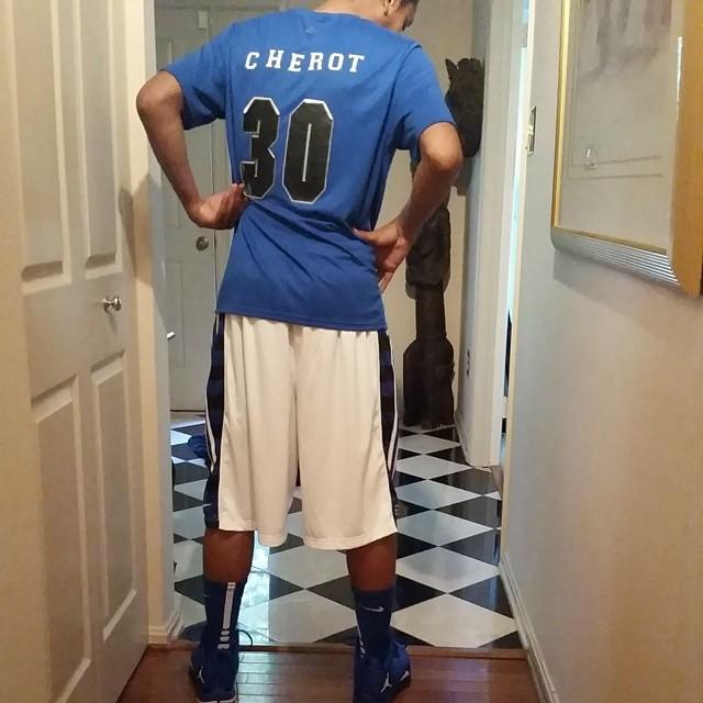 cherot-large